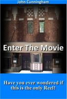 Cover for 'Enter The Movie'