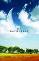 Cover for 'The Gathering'