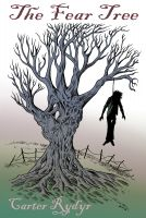Cover for 'The Fear Tree'