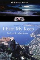 Cover for 'I Earn My Keep'