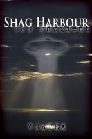 Cover for 'Shag Harbour UFO Incident'