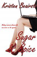 Kristen Beairsto - Sugar & Spice