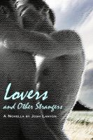 Cover for 'Lovers and Other Strangers'