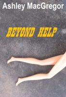 Cover for 'Beyond Help'