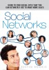 Social Networks by Justin Henrie