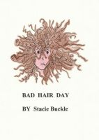 Cover for 'Bad Hair Day'