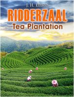Cover for 'Ridderzaal - Tea Plantation'