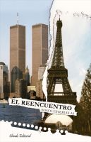 Cover for 'El reencuentro'