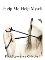 Cover for 'Help Me Help Myself'