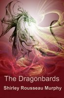 Cover for 'The Dragonbards'