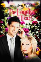 Cover for 'The Lonely Heart'