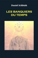 Cover for 'Les Banquiers du Temps'