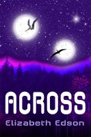 Cover for 'Across'