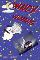 Cover for 'Windy Winnie'