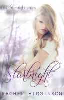 Cover for 'Starbright'