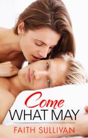 Cover for 'Come What May'