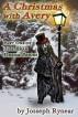A Christmas with Avery by Josseph Rynear