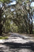 Cover for 'Barefoot Southern Boy In Shortz'