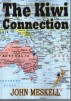 The Kiwi Connection by John Meskell