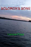 Cover for 'Solomon's Song'