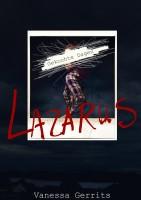 Gekochte Dagen - Wie betaalt de Lazarusprijs?