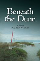 Cover for 'Beneath the Dune'