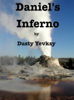 Cover for 'Daniel's Inferno'