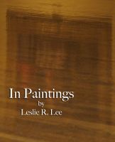 Cover for 'In Paintings'