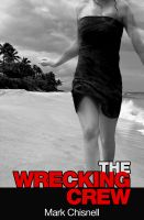 Cover for 'The Wrecking Crew'