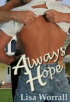 Cover for 'Always Hope'