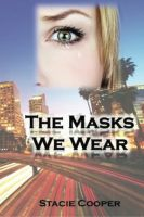 Cover for 'The Masks We Wear'