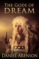 The Gods of Dream cover