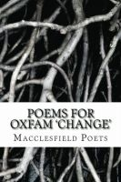 Cover for 'Poems for Oxfam 'Change''