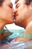 Cover for 'An Endless Summer (The Summer Series) (Volume 2)'