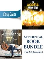 Cover for 'Accidental Book Bundle'