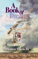 A Book of Dreams cover