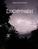 Cover for 'Luciérnagas'