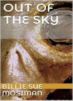 Cover for 'Out of the Sky'