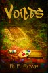 Voices by R.E. Rowe