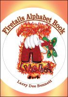 Cover for 'Firetails ABC'