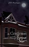 Cover for 'The Gentleman and the Rogue'