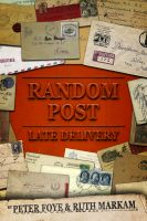 Cover for 'RANDOM POST Late Delivery'