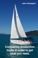 Cover for 'Comparing Production Boats in Order to Get What You Need'