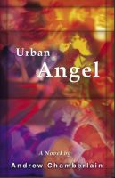 Cover for 'Urban Angel - Book 1 of the Masters Series'