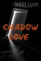Cover for 'Shadow Love'