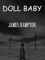 Cover for 'Doll Baby'