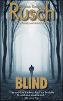 Cover for 'Blind'