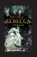 Cover for 'The Tale of Rebecca the Chased'