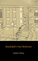 Cover for 'Randolph's One Bedroom'