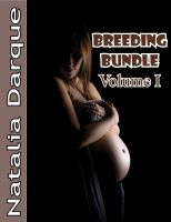 Cover for 'The Breeding Bundle, Vol. I'